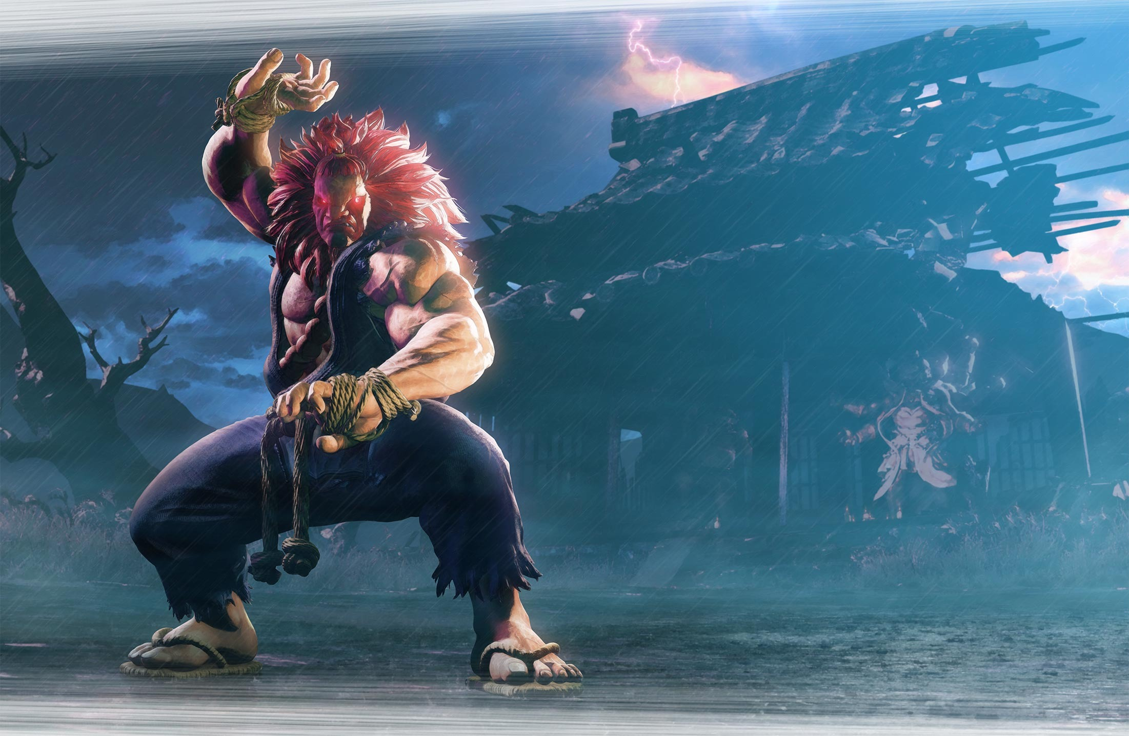 Tekken 7 command list, controls startup, guide, codes, list